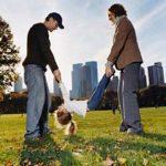 تحقیق درس خانواده و محیط زیست پودمان تغذیه و سلامت خانواده