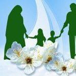 تحقیق درس همسرگزینی برای فرزندان پودمان همسرداری