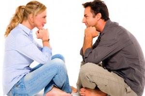 تحقیق انواع ارتباط و نقش آن در زندگی زناشویی