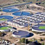 دانلود مقاله مراحل تصفیه آب و انتقال آن