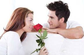دانلود تحقیق آداب معاشرت در زندگی زناشویی