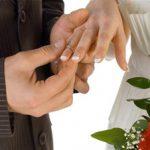 تحقیق درس همسرگزینی پودمان همسرداری