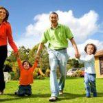 تحقیق نقش حسن خلق در خانواده و تاثیر آن در جامعه