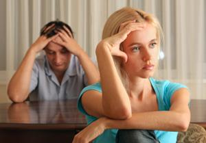 تحقیق بررسی و ارزیابی نقش مراکز مشاوره در کشور در رفع تعارضات خانوادگی