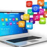 تحقیق جامع در خصوص انواع نرم افزار ها