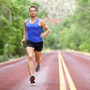 تحقیق نقش ورزش در شخصیت و سلامت