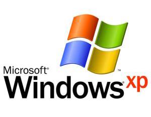 تحقیق ویژگی های ویندوز xp و برنامه های موجود در آن