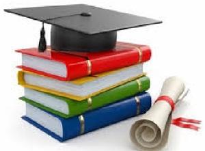 برنامه سالانه مدیران مدارس دوره ابتدایی بر اساس طرح تدبیر 96-1395