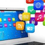 پروژه کارآفرینی تاسیس شرکت تولید نرم افزار های کاربردی