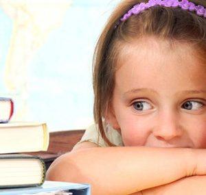 تحقیق درس آسیب شناسی روانی و اختلالات رشد کودک پودمان رشد کودک