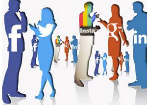 دانلود رایگان مقاله تاثیرات شبکه های اجتماعی بر سلامت روحی و روانی افراد