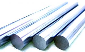 پروژه کارآفرینی کارگاه تولید شفت فولادی