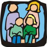 دانلود رایگان تحقیق درمورد تنظیم خانواده و جمعیت