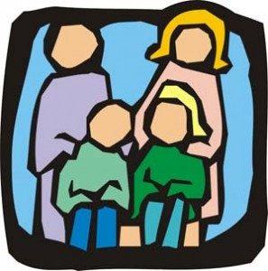 دانلود رایگان تحقیق در مورد تنظیم خانواده و جمعیت