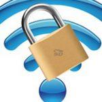 دانلود رایگان مقاله امنیت در شبکه های بی سیم