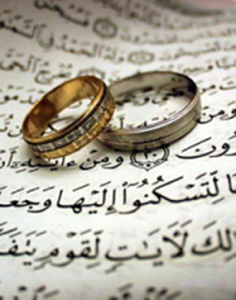 دانلود رایگان مقاله اخلاق همسرداری