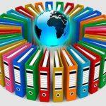 دانلود رایگان گزارش کارآموزی در دبیرخانه آموزش و پرورش