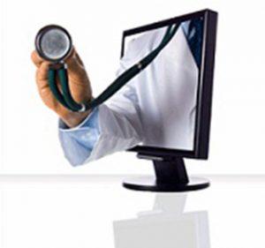 دانلود رایگان مقاله کاربرد فناوری اطلاعات در پزشکی