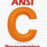دانلود رایگان مقاله معرفی اجمالی دستورات ANSI C