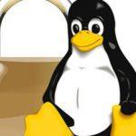 دانلود رایگان مقاله امنیت در لینوکس