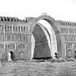 دانلود رایگان مقاله معماری ایران در عهد ساسانی