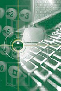 دانلود رایگان مقاله رهبری استراتژی در فن آوری اطلاعات