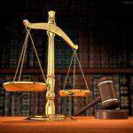 دانلود رایگان مقاله آشنایی با مقررات مربوط به حراج و مزایده