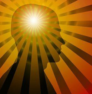 تحقیق انسان و بررسی ابعاد روحی و روانی انسان