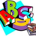 ترجمه درس 4 زبان انگلیسی عمومی