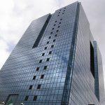 تحقیق درس آشنایی با سازمان ها و نهادهای دولتی پودمان قوانین و مقررات ساختمانی و پیمانکاری