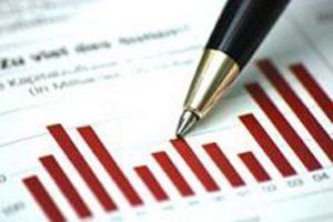 دانلود رایگان تحقیق رشته حسابداری پیرامون بودجه