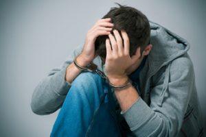 دانلود مقاله بزهکاری به عنوان آسیب اجتماعی