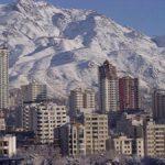 دانلود مقاله تأثیر فرهنگ در ساخت شهر با تاکید بر فرهنگ اسلامی