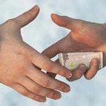 دانلود مقاله پیرامون فساد اداری و روشهای کنترل آن
