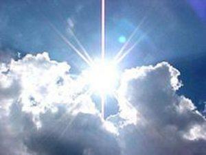 دانلود مقاله پیرامون جهاد و جهاد در راه خدا