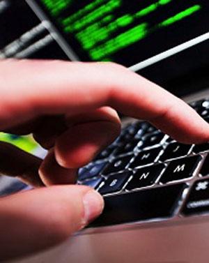 دانلود رایگان مقاله سیستم عامل های کامپیوتر