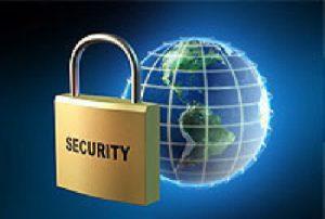 دانلود مقاله اصول امنیت برنامه های وب