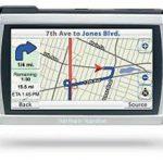 دانلود مقاله پیرامون فناوری GPS جی پی اس