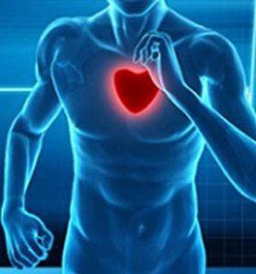 دانلود مقاله اثرات ورزش بر بیماری های قلبی