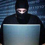 دانلود پایان نامه جرایم رایانه ای و مقایسه ایران با سایر کشور ها