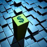 دانلود مقاله بررسی صنعت بیمه