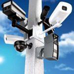 دانلود گزارش کارآموزی در شرکت فنی حفاظتی
