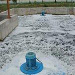 دانلود مقاله فرایند و مراحل تصفیه آب در تصفیه خانه