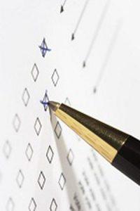 دانلود پایان نامه تاثیر خدمات پس از فروش بر میزان رضایت مشتریان