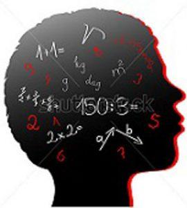 دانلود جزوه ریاضیات و کاربرد آن در مدیریت