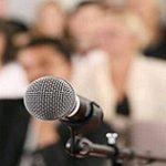 دانلود مقاله شیوه های ارائه ی سخنرانی