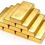 دانلود مقاله هنر و روشهای طلا جواهر سازی