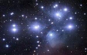 دانلود مقاله مراحل تشکیل یک ستاره از تولد تا مرگ