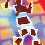 دانلود مقاله نقش فناوری اطلاعات در منابع انسانی