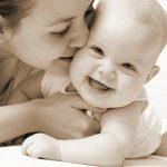 دانلود مقاله کارهایی که باید قبل از اقدام به بارداری انجام دهید